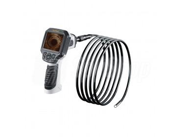 9 mm kamera inspekcyjna Laserliner VideoFlex G3 Ultra (082.210A)