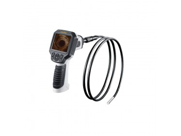 Kamera endoskopowa Laserliner VideoFlex G3 (082.212A) z 9 mm sondą
