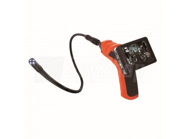 Inspection camera GosCam 8803AL