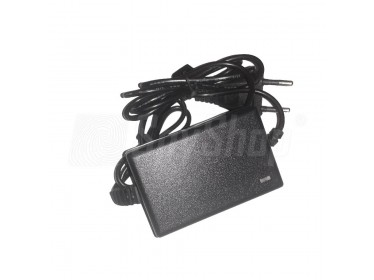 Network charger for GPS localisator