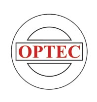 OPTEC S.C.