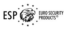 ESP (Euro Security Products)