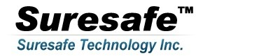Suresafe Technology Inc.