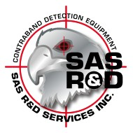 SAS R&D Services INC.